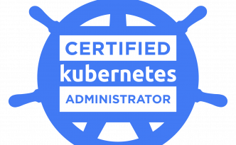 CKA Logo